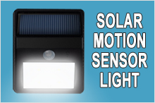 Banner4_SOLAR MOTION LIGHT